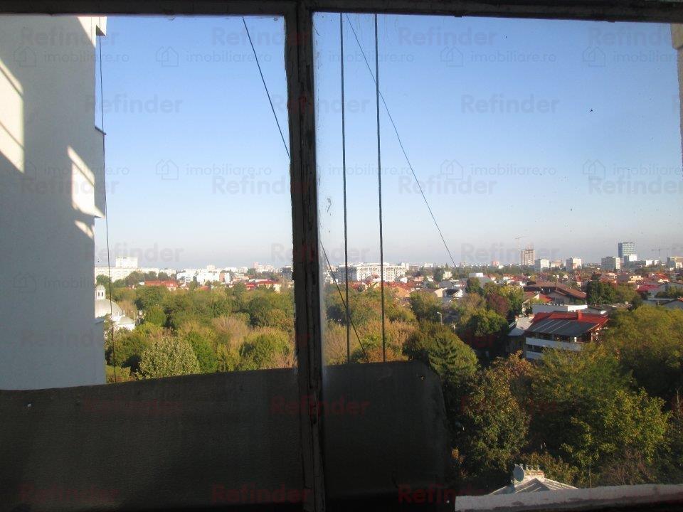 Vanzare apartament 2 camere Turda Parc