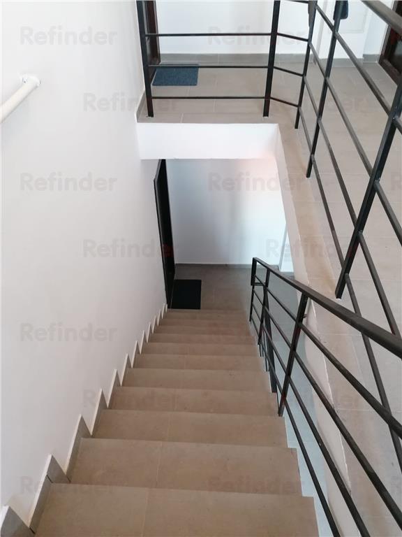 Vanzare apartament 3 camere Chitila Pod Constanta