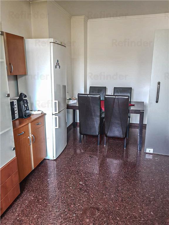 Inchiriere apartament 2 camere Vatra luminoasaMaior Coravu, Bucuresti