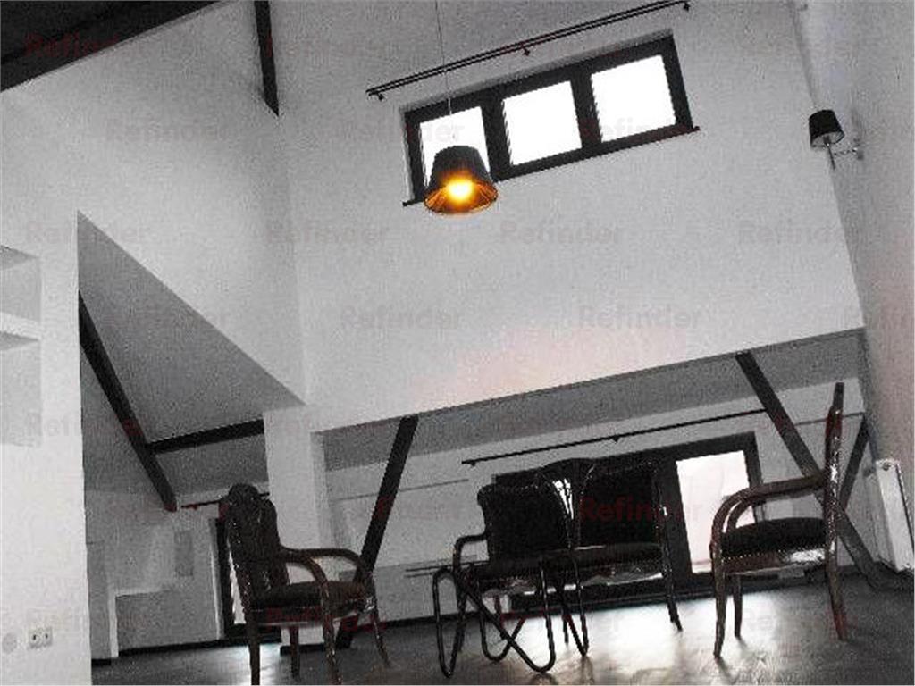 Vanzare vila 7 camere 1 Mai  Banu Manta, Bucuresti