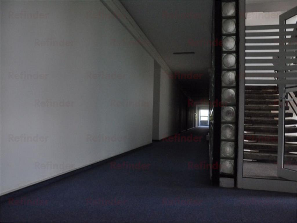 Inchiriere spatiu birouri Expozitiei