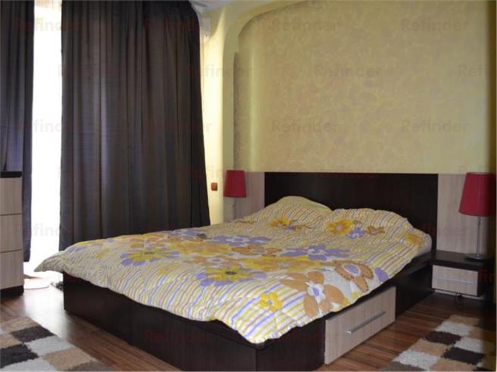 Inchiriere vila Pipera Ibiza Sol