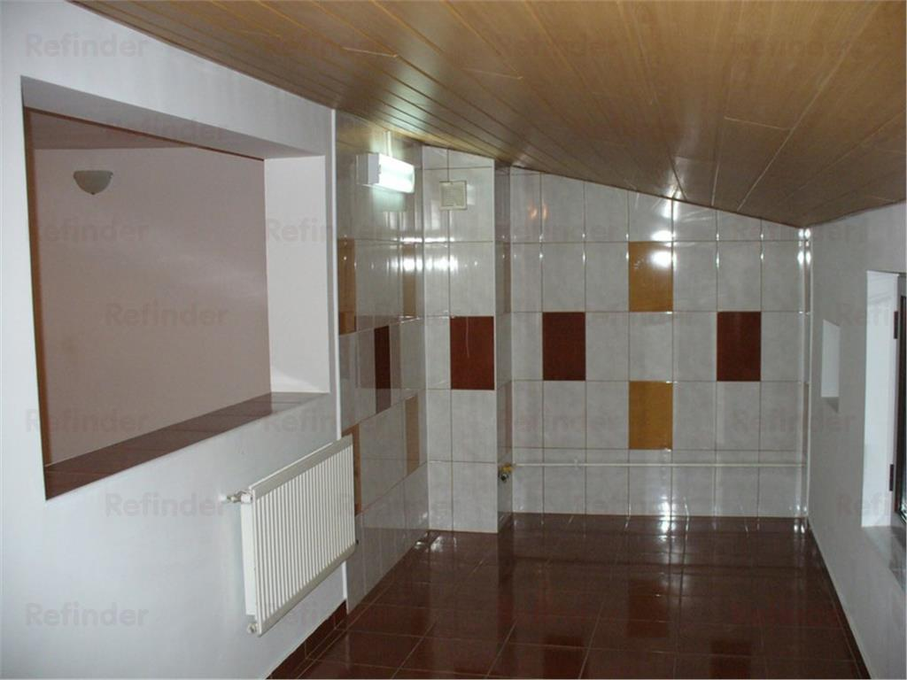 Inchiriere spatiu birouri Gara de Nord