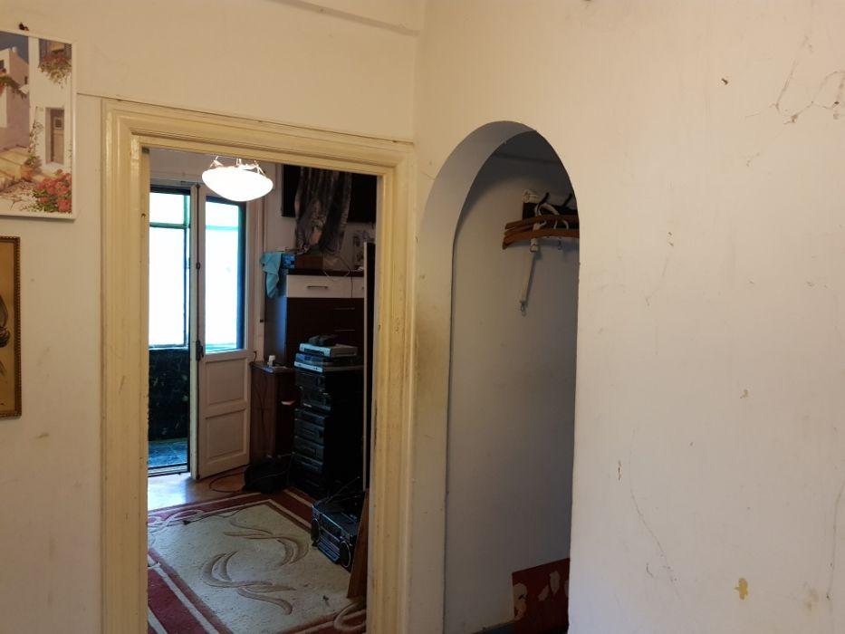 Vanzare apartament 2 camere in zona Floreasca