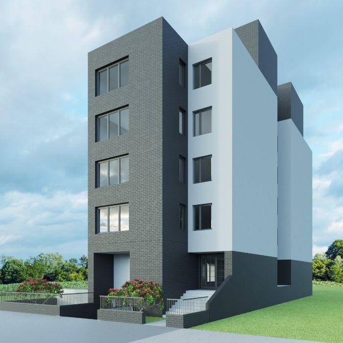 Apartament/3 camere/Aviatiei
