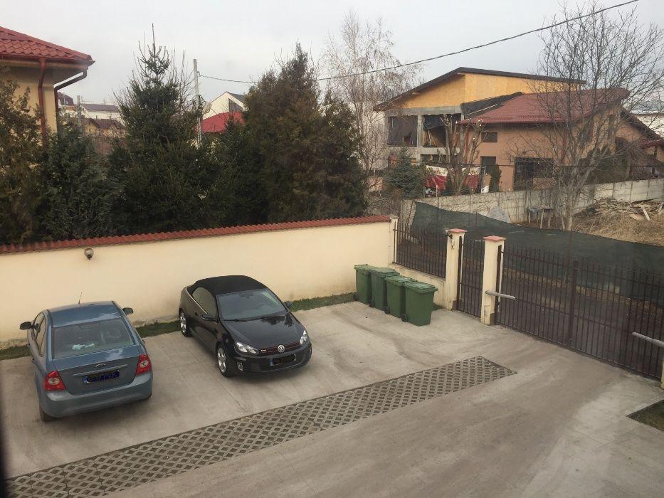 Vanzare apartament 3 camere zona Nicolae Grigorescu | mobilat si utilat | bloc nou