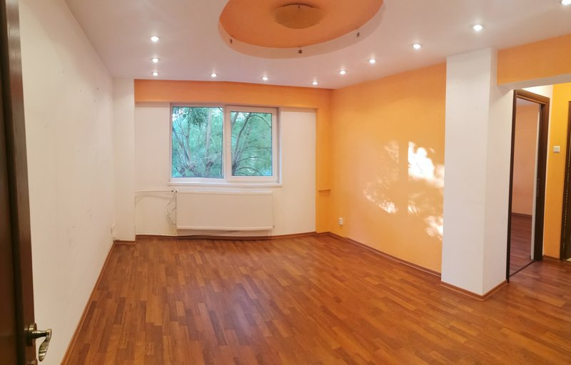 Vanzare apartament deosebit 2 camere in Tei