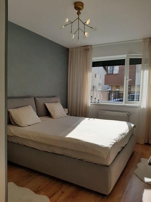 Vanzare apartament superb 2 camere in Centru