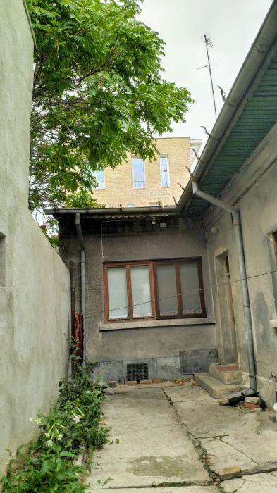 oferta vanzare casa zona cotroceni Bucuresti
