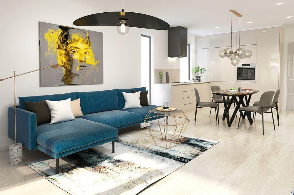 vanzare apartament 2 camere herstrau Bucuresti