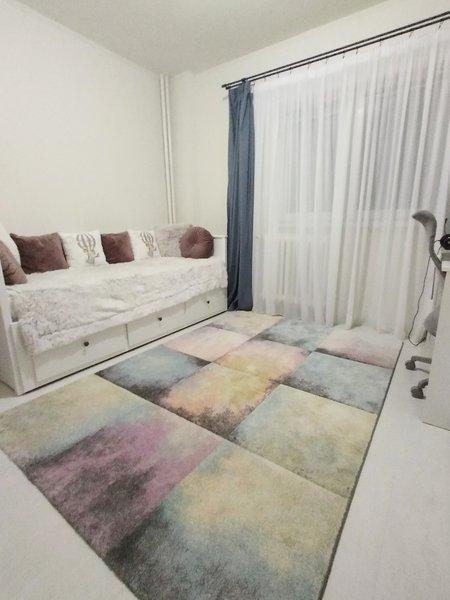 vanzare apartament de lux la obor Bucuresti