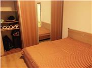 Inchirirere apartament 2 camere 13 Septembrie  Sebastian, Bucuresti