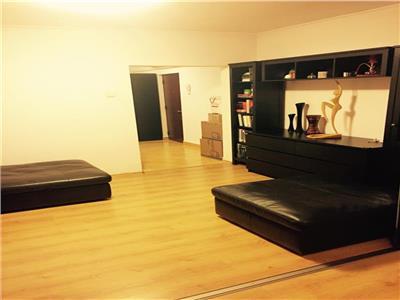 Inchirirere apartament 2 camere 13 Septembrie - Sebastian, Bucuresti