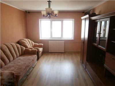 Vanzare apartament decomandat cu 2 camere situat in zona Inel 2