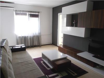 Inchiriere apartament 2 camere Cantacuzino Ploiesti