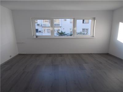 Inchiriere apartament 3 camere 9 Mai Ploiesti