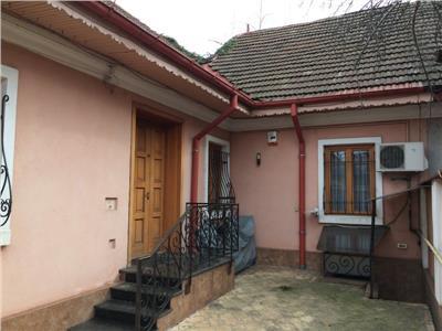 Vanzare vila Piata Domenii - 1 Mai, Bucuresti