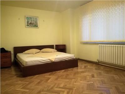 Vanzare apartament 3 camere Primaverii, Bucuresti