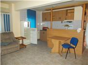 Inchiriere apartament 3 camere Cantacuzino Ploiesti