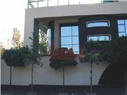 Vanzare vila Colentina, Bucuresti