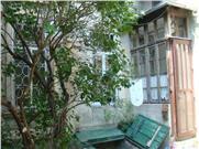Vanzare vila Armeneasca  Bd Carol, Bucuresti