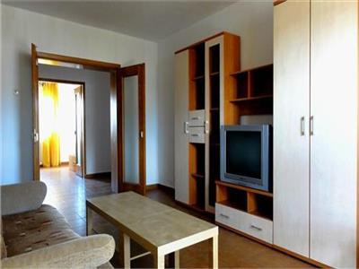 Inchiriere apartament 5 camere Unirii, Coposu