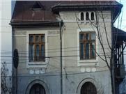 Vanzare vila Vatra Luminoasa  Piata Muncii, Bucuresti
