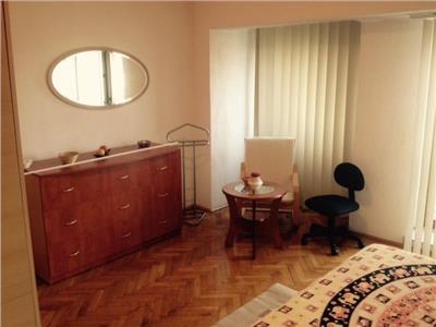 Inchiriere apartament 2 camere Unirii, Bucuresti