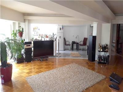 Vanzare apartament 5 camere Unirii - Zepter, Bucuresti