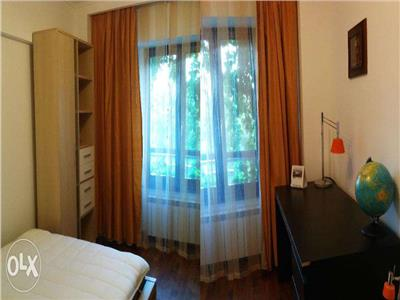 Inchiriere apartament 4 camere lux Unirii, Bucuresti