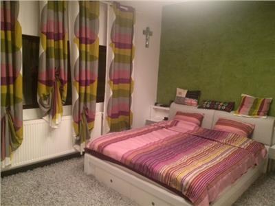 Inchiriere apartament 2 camere LUX Primaverii - Televiziune, Bucuresti