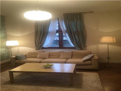 Vanzare apartament 3 camere Romana, Bucuresti