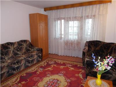 Inchiriere apartament 2 camere 9 Mai Ploiesti