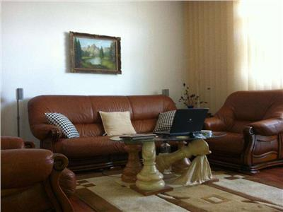 Vanzare apartament 2 camere Dorobanti - Primaverii, Bucuresti