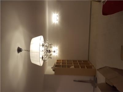 Inchiriere apartament 3 camere Unirii, Bucuresti.