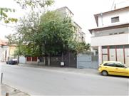 Vanzare vila Pache Protopopescu  Iancului, Bucuresti
