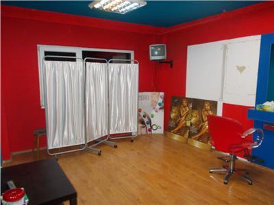 Inchiriere apartament 4 camere Cantacuzino Ploiesti
