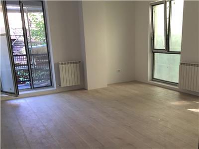 Vanzare apartament 2 camere bloc nou, Mosilor - Eminescu, Bucuresti