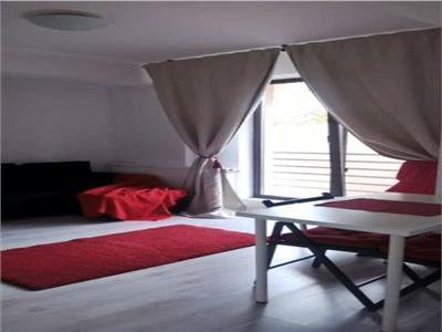 Inchiriere apartament 2 camere  Sos Chitilei, Bucuresti