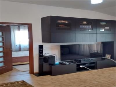 Inchiriere apartament 3 camere Bucurestii Noi , Bucuresti
