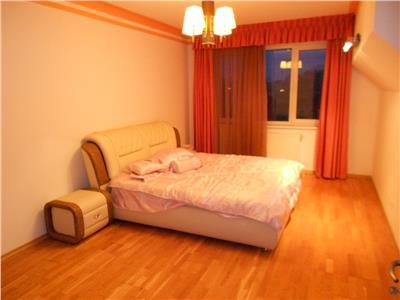 Vanzare apartament 3 camere Unirii , Bucuresti