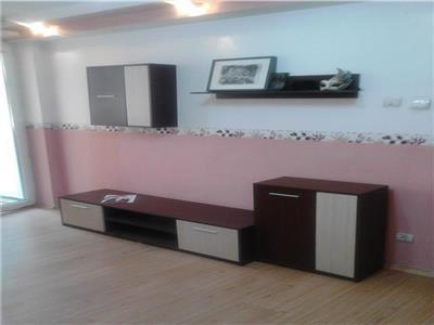 Inchiriez apartament 2 camere zona Obor, Bucuresti