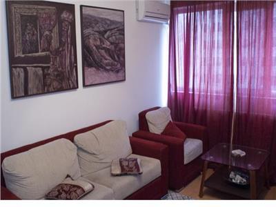Inchiriez apartament 3 camere zona Piata Iancului, Bucuresti
