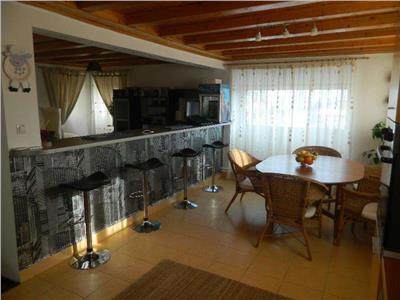 Vanzare apartament 3 camere Alba Iulia - Bucuresti