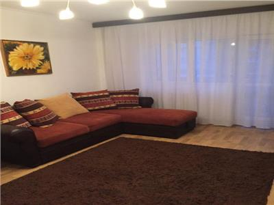 Apt 2 camere de inchiriat, zona Mosilor / Stefan cel Mare, Bucuresti