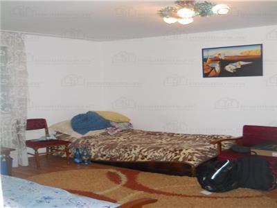 Vind apartament 2 camere zona Stefan Cel Mare, Bucuresti
