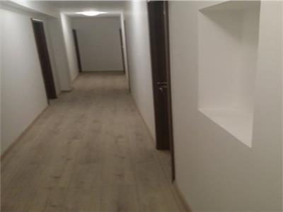 Inchiriere apartament 3 camere Magheru - Romana