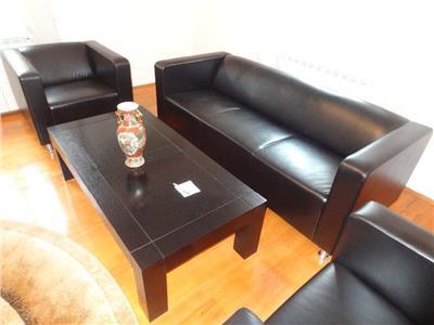 Apartament 5 camere Domenii - Casin