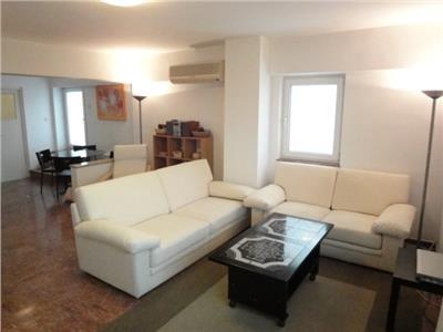 Apartament 2 camere Victoriei Kiseleff