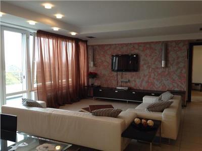 Apartament 2 camere de inchiriat Nordului LUX